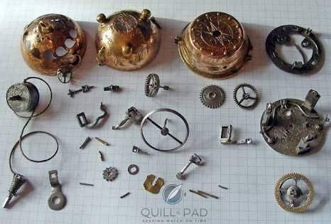 old watch-inmarathi04