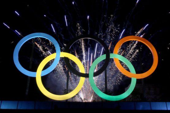 olympics-inmarathi