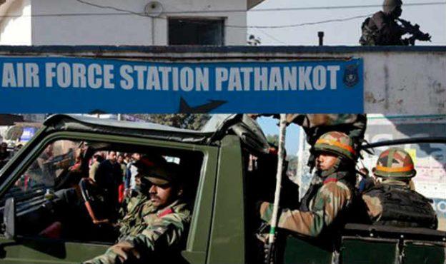 pathankot-attack-inmarathi