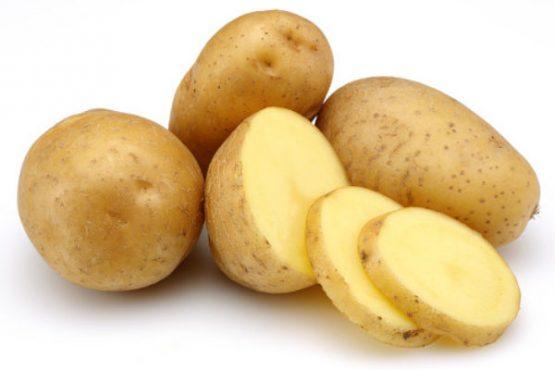 potato-inmarathi