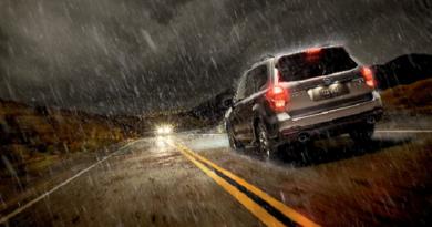 rain drive featured inmarathi