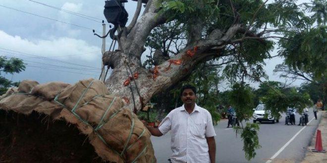 ramachandra-appari-inmarathi