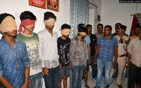 rapists-inmarathi