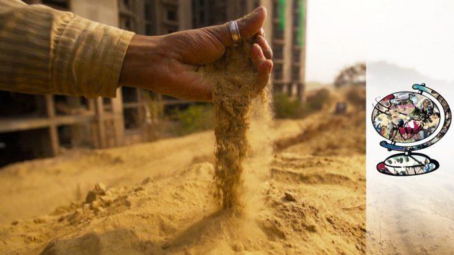 sand-mafia-inmarathi