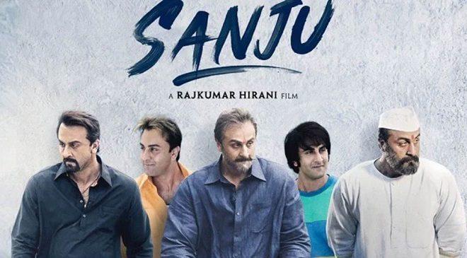 sanjay-dutt-inmarathi02