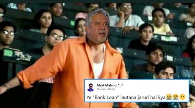 sanju-memes-inmarathi