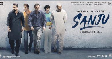 sanju-poster-inmarathi