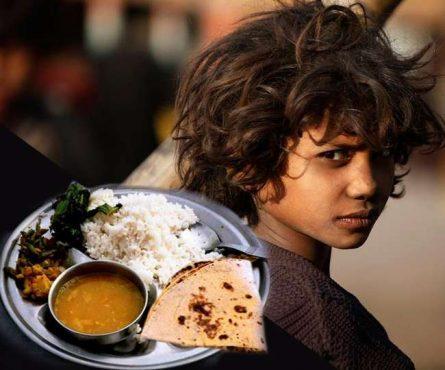 saving food-inmarathi02