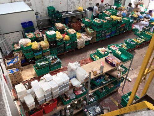 saving food-inmarathi03