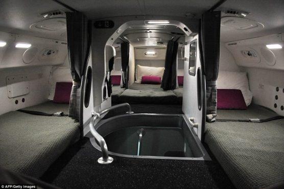 secret room on plane-inmarathi03