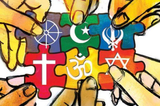 secular-inmarathi