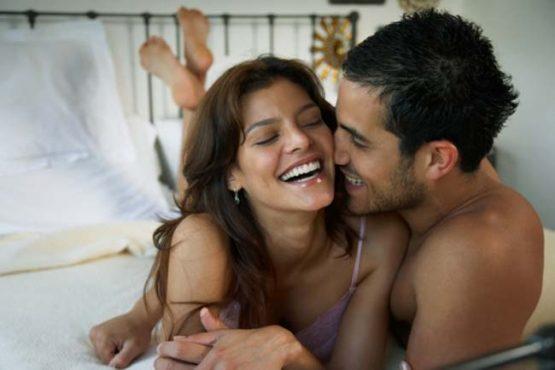 sex-inmarathi