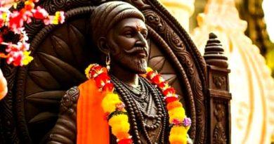 shivaji mharaj InMarathi 4