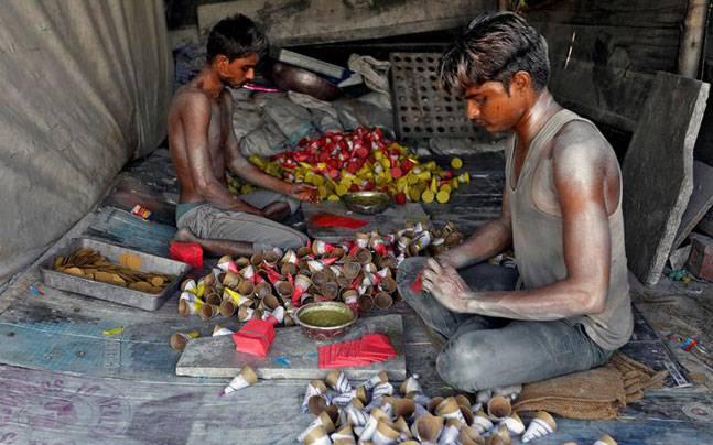 sivakasi-story_inmarathi
