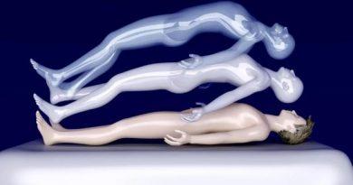 sleep paralysis-inmarathi05