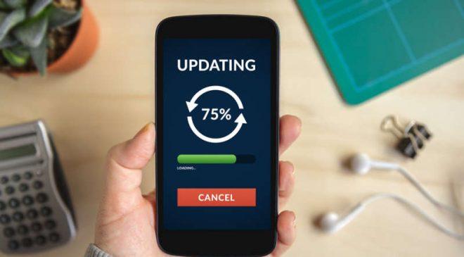 smartphone-battery-inamarathi