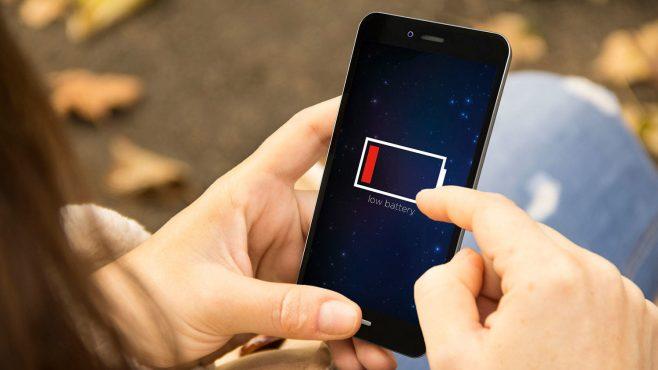 smartphone-battery-inmarathi