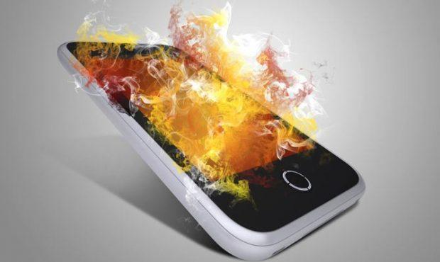 smartphone-battery-inmarathi02