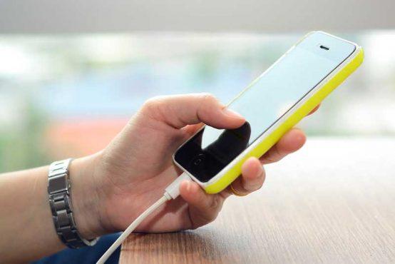 smartphone-battery-inmarathi05
