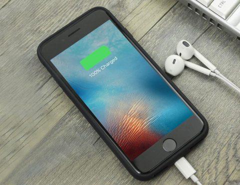 smartphone-battery-inmarathi06