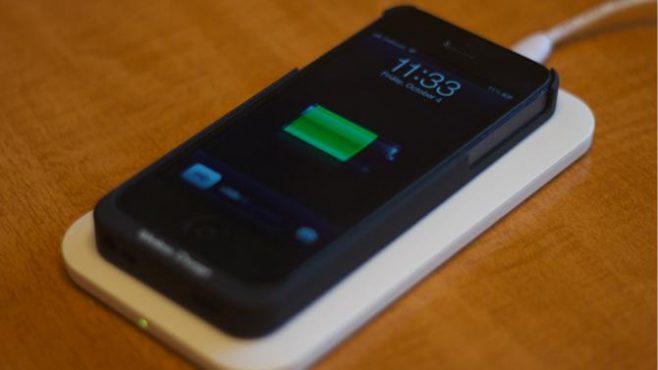 smartphone-battery-inmarathi08