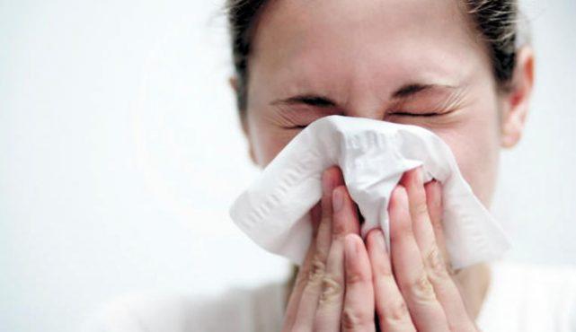 sneez-inmarathi