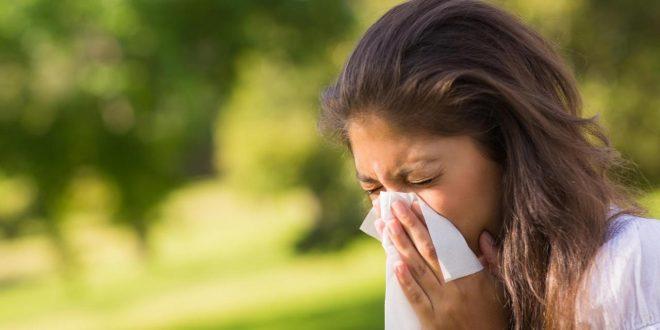 sneeze-inmarathi