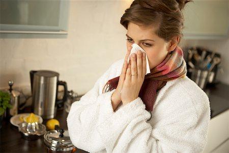 sneezing-inmarathi