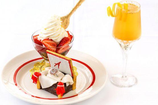 strawberries-arnaud-ice-cream-inmarathi
