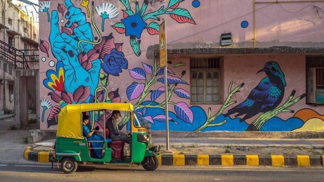 streetart1-inmarathi