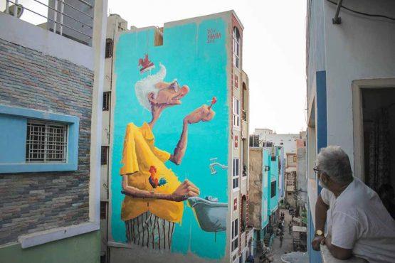 streetart2-inmarathi
