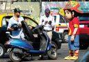 भारतातील हे काही विचित्र पण महत्वाचे कायदे आपल्याला माहिती असायलाच हवेत !