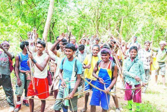 tribe-rituals-inmarathi
