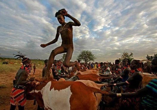 tribe-rituals-inmarathi04