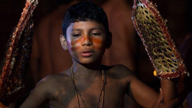 tribe-rituals-inmarathi05