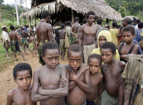 tribe-rituals-inmarathi06