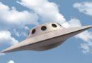 """मनुष्याच्या कल्पनाशक्तीला चक्रावून टाकणारे """"UFO"""" चित्रपटात नव्हे तर खर्याखुर्या स्वरूपातही दिसलेत!"""
