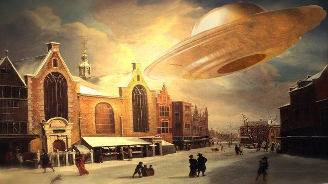 ufo history-inmarathi01