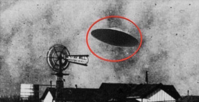 ufo history-inmarathi02