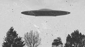 ufo history-inmarathi03