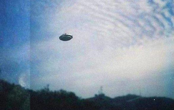 ufo history-inmarathi04