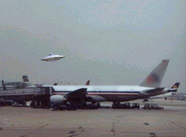 ufo history-inmarathi05