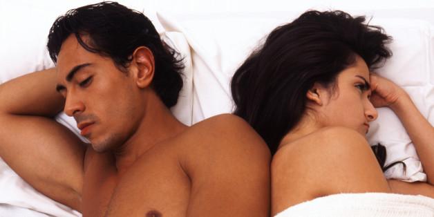 unsatisfied-sex-inmarathi