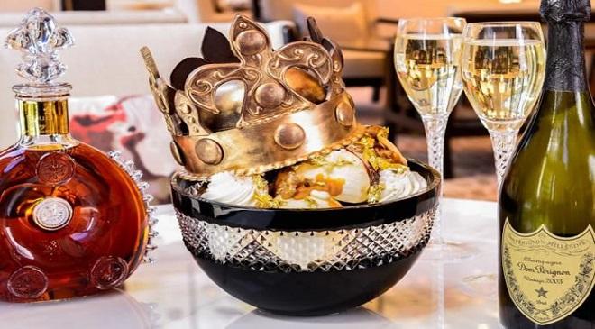 victoria-ice-cream-sundae-inmarathi