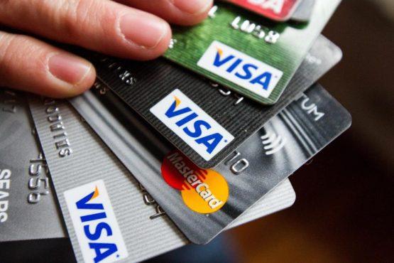 visa card-inmarathi