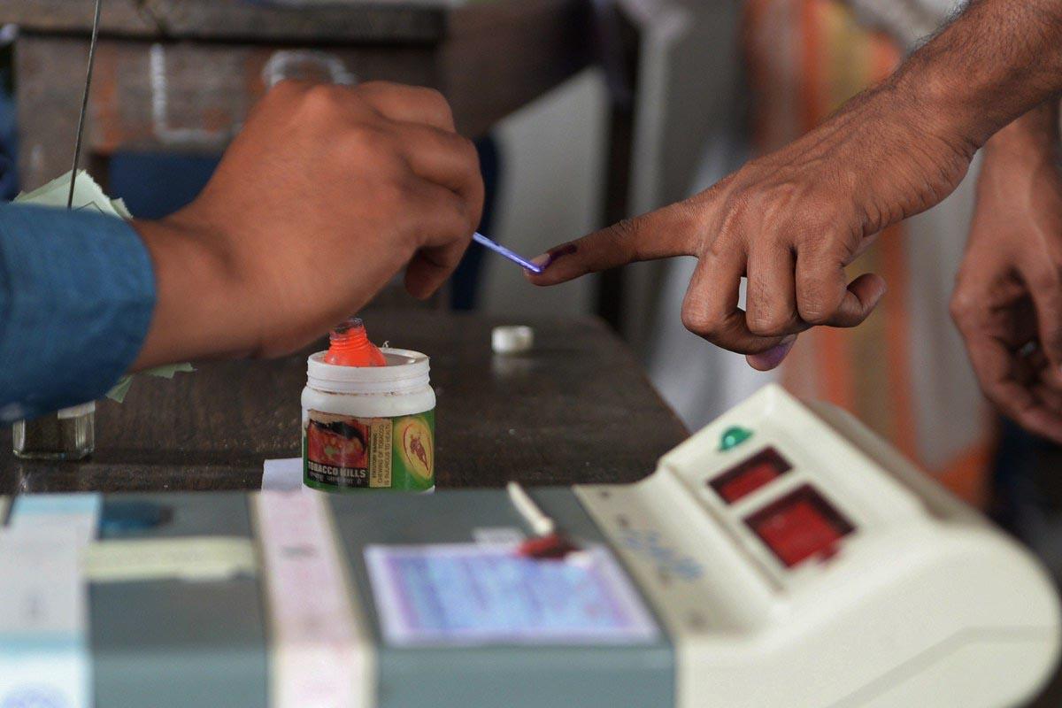 vote-inmarathi01