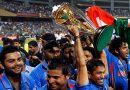 ऑलिम्पिक स्पर्धा, क्रिकेट/फुटबॉल इ वर्ल्डकप ४ वर्षांनीच का होतात?! अज्ञात रंजक इतिहास!