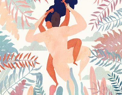 wild-sex-inmarathi