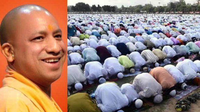 yogi-eid-inmarathi