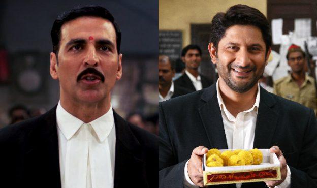 Arshad-Warsi-and-Akshay-Kumar-inmarathi